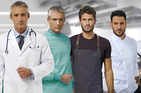 Horeca Medicale